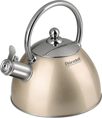 Чайник Rondell RDS-103 Nelke чайник rondell rds 087 krafter