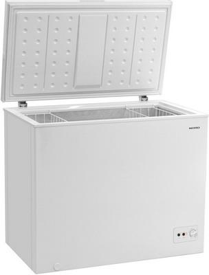 Морозильный ларь Норд SF 250 морозильный ларь норд sf 250 gd