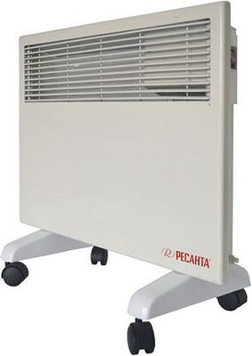 Конвектор Ресанта ОК-1500Д конвектор aeg wkl 1503 s 1500 вт белый