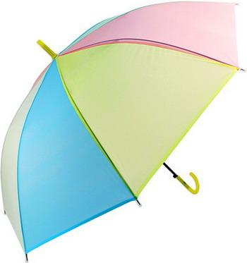 Зонт детский Amico Радуга 53 см heliox система тросов 190х70 см