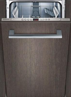 Полновстраиваемая посудомоечная машина Siemens SR 64 M 002 RU pult ru 64 onkyo wharfedale