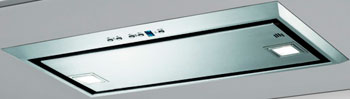 Встраиваемая вытяжка Best PASC 580 FPX цены онлайн