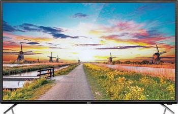 LED телевизор BBK 32 LEX-5027/T2C черный