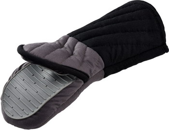 Прихватка Tefal K 0690514 Comfort touch