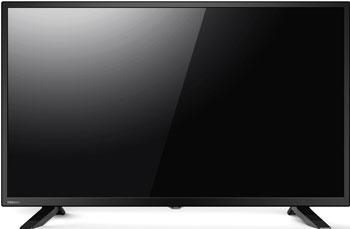 LED телевизор Toshiba 32 S 1750 EV
