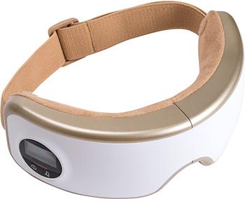 Массажер для глаз Gezatone Isee 400 Deluxe массажер для глаз takasima rk 3601