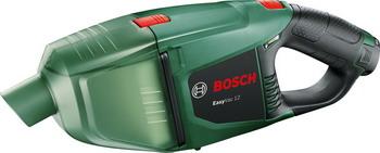 Строительный пылесос Bosch EasyVac 12 set 06033 D 0001