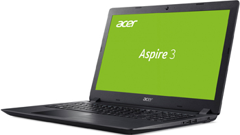 Ноутбук ACER Aspire A 315-21 G-4228 (NX.GQ4ER.040) original new 11 6 inch lcd display touch screen glass panel digitiser assembly 2 in 1 for acer aspire b116xan02 7 1366 768
