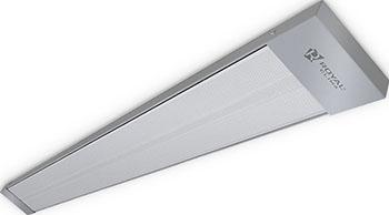 Инфракрасный обогреватель RoyalClima RIH-R 800 S universal cnc aluminum adjustable conversion motorcycle chain tensioner regulator for yamaha fz1 fz8 fazer fz1n fz6 n s r
