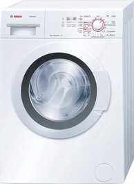 цена на Стиральная машина Bosch WLG 20061 OE