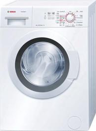 Стиральная машина Bosch WLG 20061 OE стиральная машина bosch wlg 24160 oe page 8