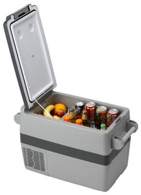 Автомобильный холодильник INDEL B TB 41 A автомобильный холодильник indel b tb 20