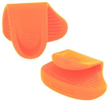 Прихватка Frybest CV-G/SG 002 Orange Posh лак для ногтей posh posh po021lwxzm62