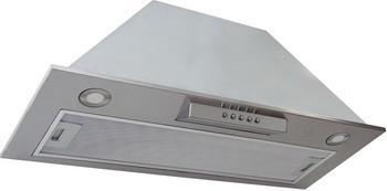 Встраиваемая вытяжка MBS CASSIA 190 INOX mbs de 610bl