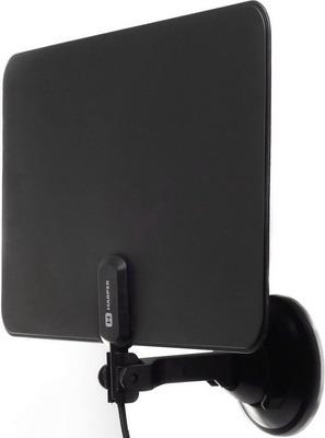 ТВ антенна Harper ADVB-2825 harper advb 1209