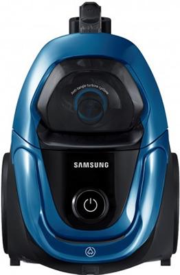 Пылесос Samsung SC 18 M 31 A0HU