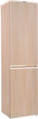 Фото Двухкамерный холодильник DON. Купить с доставкой
