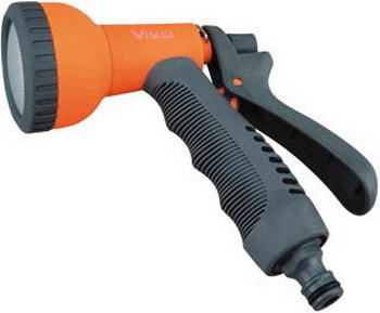 Пистолет для полива BELAMOS YM 7210 цены онлайн