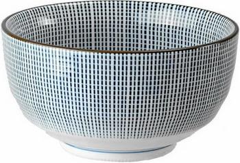 Чаша TOKYO DESIGN SENDAN комплект из 4 шт 2571