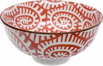 Чаша TOKYO DESIGN KARAKUSA комплект из 12 шт 14658