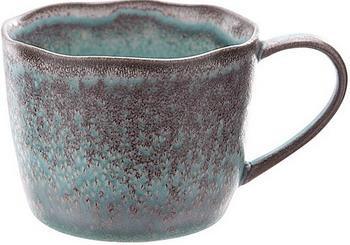 Чашка ROOMERS ISABEAU комплект из 6 шт 3671119 чашка roomers isabeau комплект из 6 шт 3671012