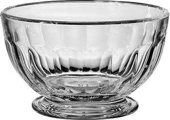 Чаша LA ROCHERE Perigord комплект из 6 шт 623301 чаша la rochere baikal комплект из 6 шт 620801