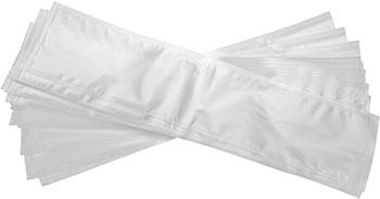 Пакеты для вакуумирования Status VB 12*55-30 рулоны для вакуумирования status vb 28 300 3