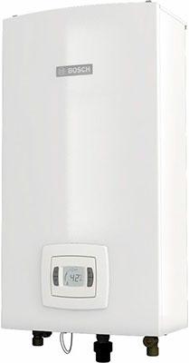 Подробнее о Газовый водонагреватель Bosch WTD 18 AME bosch водонагревательbosch therm 8000 s wtd27 ame
