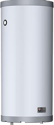 Водонагреватель накопительный ACV Comfort E 160 водонагреватель накопительный acv comfort 160