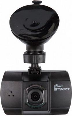 Автомобильный видеорегистратор Ritmix AVR-150 ritmix avr 424 ritmix light 2 4 1280x720