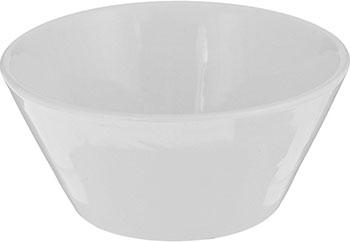 Миска Tescoma GUSTITO d8см 386078 тарелка tescoma gustito 27 х 27 см
