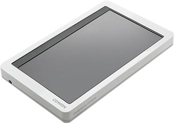все цены на MP3 плеер Cowon Hi-Fi X9 16 Gb белый