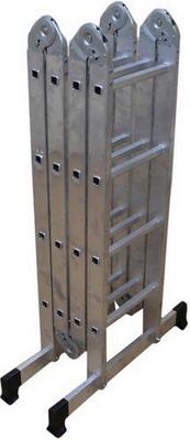 Лестница-трансформер Вихрь от Холодильник