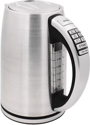 Чайник электрический Gemlux GL-EK-9217 WF