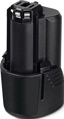 Аккумулятор для шуруповерта Patriot BB-GDB-Li 190200108 аккумулятор patriot 12v 1 5 ah bb gsr ni