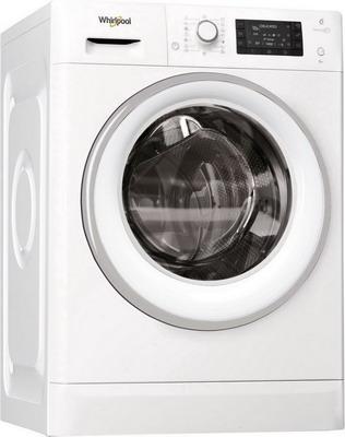 Стиральная машина Whirlpool FWD 91283 WS RU стиральная машина стандартная whirlpool fscr 90420