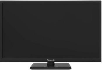 LED телевизор Panasonic TX-24 FR 250