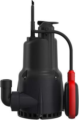 Насос Grundfos KPC 300 A 98851053 насос дренажный grundfos unilift kp 150 a1 011h1800