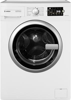 Стиральная машина Ardo 55 FL 128 LW стиральная машина ardo 39 fl 106 lw