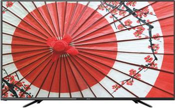LED телевизор Akai LES-43 D 99 M телевизор akai les 24a69w