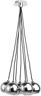 Люстра подвесная MW-light Котбус 492010607 подвесная люстра mw light котбус 492010607
