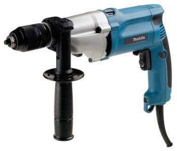 Дрель Makita HP 2051 F набор инструмента force f 4821r f 4821