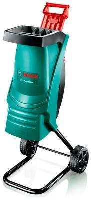 Измельчитель Bosch AXT RAPID 2000 0600853500 садовый измельчитель bosch axt 2000 rapid