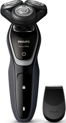 Электробритва Philips S 5110/06 шкаф командор фотопечать лондон 1213
