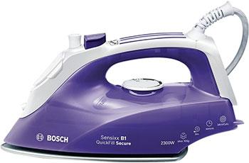 Утюг Bosch TDA-2680 недорго, оригинальная цена