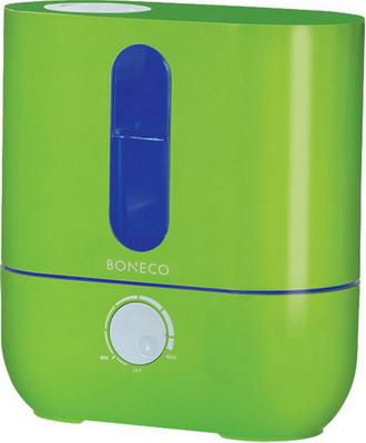 Увлажнитель воздуха Boneco U 201 A зеленый увлажнители и очистители воздуха boneco увлажнитель boneco u330