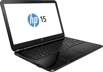 Ноутбук HP 15-ba 006 ur (X0M 79 EA) hp 15 ba000