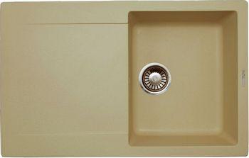 Кухонная мойка LAVA L.4 (CAMEL сафари)