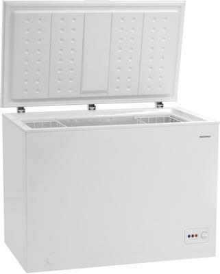 Морозильный ларь Норд SF 300 морозильный ларь норд sf 250 gd