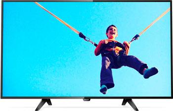 LED телевизор Philips 43 PFS 5302/12 краскораспылитель bosch pfs 5000 e 0603207200